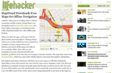 http://lifehacker.com/5508032/mapdroyd-downloads-free-maps-for-offline-navigation