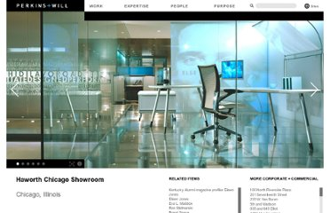 http://www.perkinswill.com/work/haworth-chicago-showroom.html