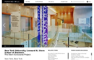 http://www.perkinswill.com/work/new-york-university%2C-leonard-n.-stern-school-of-business.html
