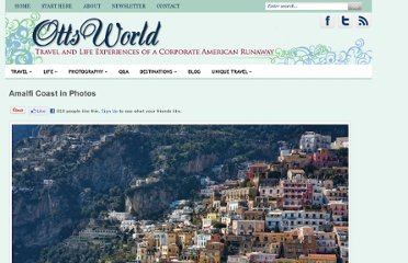 http://www.ottsworld.com/blogs/amalfi-coast-in-photos/