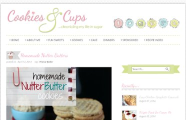 http://cookiesandcups.com/homemade-nutter-butters-2/