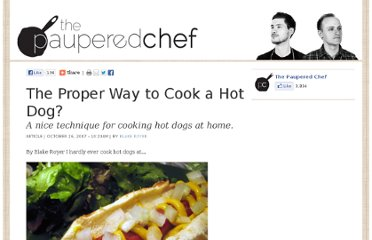 http://www.thepauperedchef.com/2007/10/the-proper-way.html