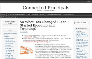 http://connectedprincipals.com/archives/5668