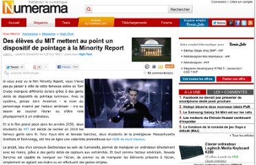 http://www.numerama.com/magazine/15426-des-eleves-du-mit-mettent-au-point-un-dispositif-de-pointage-a-la-minority-report.html