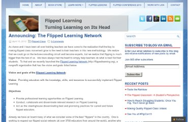 http://flipped-learning.com/?p=612