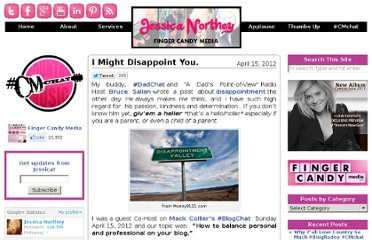 http://fingercandymedia.com/7061-i-might-disappoint-you-blogchat