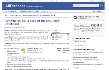 http://allfacebook.com/hey-admins-get-a-load-of-the-new-pages-overview_b42996