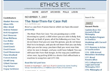 http://ethics-etc.com/category/kamm-poll/