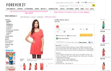 http://www.forever21.com/product/product.aspx?br=f21&category=whatsnew_app_dresses&productid=2011408773&variantid=