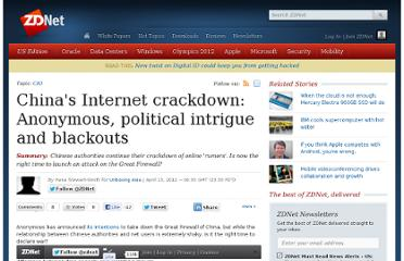 https://www.zdnet.com/blog/asia/chinas-internet-crackdown-anonymous-political-intrigue-and-blackouts/1633