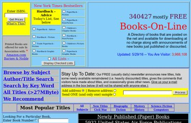 http://www.books-on-line.com/bol/default.cfm