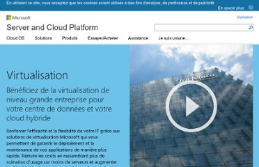 http://www.microsoft.com/france/serveur-cloud/virtualisation/default.aspx
