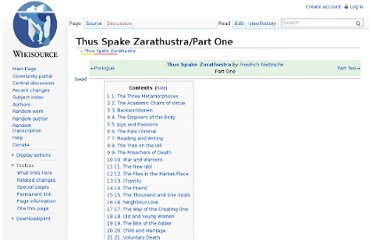 http://en.wikisource.org/wiki/Thus_Spake_Zarathustra/Part_One#4._The_Dispisers_of_the_Body