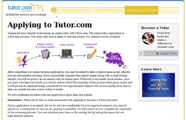 http://www.tutor.com/apply/application-process