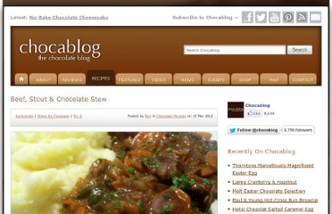 http://www.chocablog.com/recipes/beef-stout-chocolate-stew/