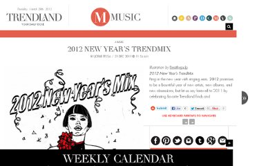 http://trendland.com/2012-new-years-trendmix/