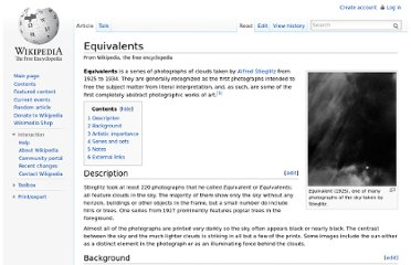 http://en.wikipedia.org/wiki/Equivalents