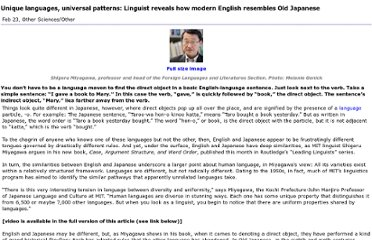 http://m.phys.org/news/2012-02-unique-languages-universal-patterns-linguist.html