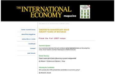 http://www.international-economy.com/Fall2007archive.htm
