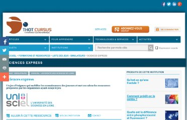 http://cursus.edu/institutions-formations-ressources/formation/18217/sciences-express/