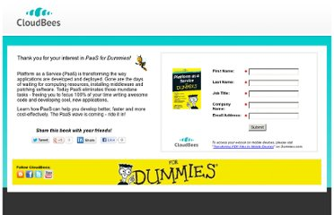 http://pages.cloudbees.com/2012_0330_PaaS_for_Dummies_Form_Registration.html