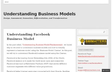 http://bmimatters.com/2012/04/10/understanding-facebook-business-model/