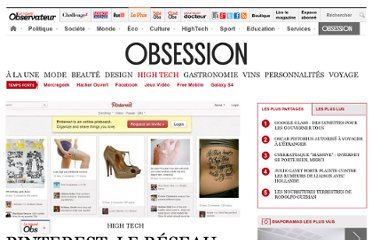 http://obsession.nouvelobs.com/high-tech/20120222.OBS2059/pinterest-le-reseau-social-tres-tendance-mais-sans-interet.html