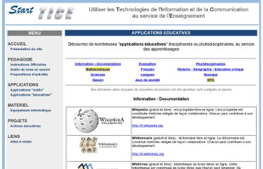 http://start-tice.perso.sfr.fr/index.php?page=applications_educatives