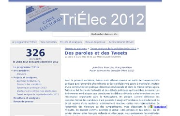 https://sites.google.com/a/iepg.fr/trielec/resultats-analyses/tweet-analyse/desparolesetdestweets