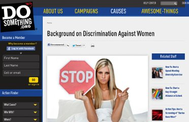 http://www.dosomething.org/tipsandtools/background-discrimination-against-women