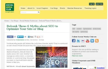 http://socialmediaclub.org/blogs/from-the-clubhouse/debunk-these-6-myths-about-seo-optimize-your-site-or-blog