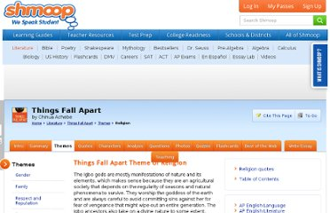 http://www.shmoop.com/things-fall-apart/religion-theme-html