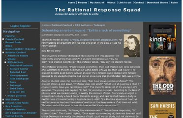 http://www.rationalresponders.com/debunking_an_urban_legend_evil_is_a_lack_of_something