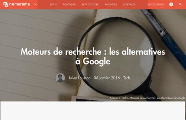 http://www.numerama.com/magazine/22300-moteurs-de-recherche-5-alternatives-a-google.html
