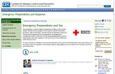 http://emergency.cdc.gov/preparedness/