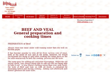 http://www.recipes4us.co.uk/beef%20and%20veal/General%20Preps%20Beef%20and%20Veal.htm