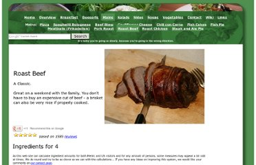 http://step-by-step-cook.co.uk/mains/roastbeef/?persons=4&units=Metric