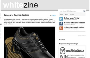 http://www.whitezine.com/fr/trends/giveawa-2-adidas-to-win.html
