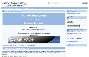 http://gamemaker.info/de/manual