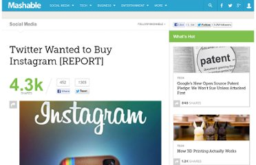 http://mashable.com/2012/04/16/twitter-buy-instagram/#58063Sepia-Galore