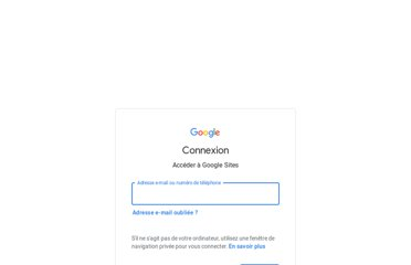 https://sites.google.com/site/annuairevin/test-page/inserting-google-calendar