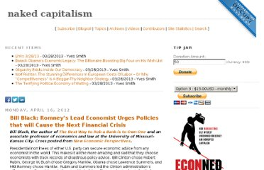 http://www.nakedcapitalism.com/2012/04/romneys-lead-economist-urges-policies-that-will-cause-the-next-financial-crisis.html