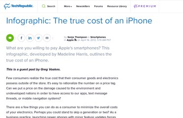 http://www.techrepublic.com/blog/smartphones/infographic-the-true-cost-of-an-iphone/4822
