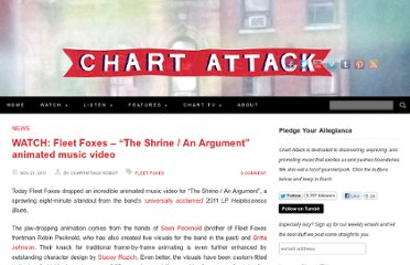 http://www.chartattack.com/news/2011/11/21/watch-fleet-foxes-the-shrine-an-argument-animated-music-video/