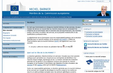 http://ec.europa.eu/commission_2010-2014/barnier/about/mandate/index_fr.htm