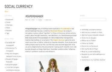 http://roisucks.wordpress.com/2012/04/16/empire-avenue-interview-series-part-2-superengager/