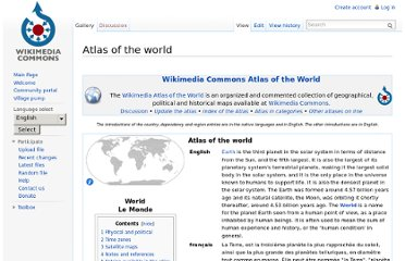 http://commons.wikimedia.org/wiki/Atlas_of_the_world