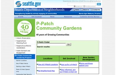 http://www.seattle.gov/neighborhoods/ppatch/