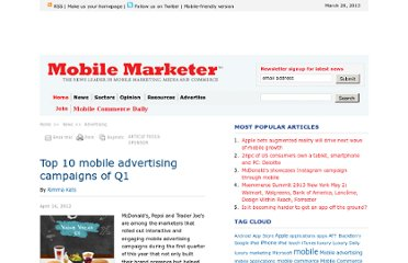 http://www.mobilemarketer.com/cms/news/advertising/12571.html