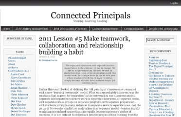 http://connectedprincipals.com/archives/5142